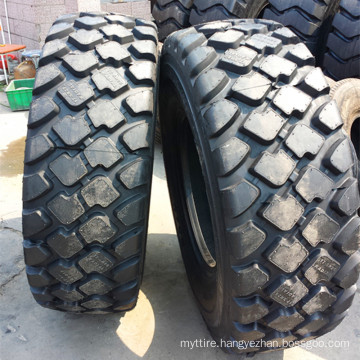 off-The-Road Tire 17.5r25 Radial OTR Tyre for Loader