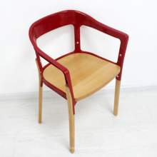 Home Design Furniture Wooden Chair with High Quality