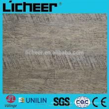 outdoor sports flooring