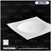 redispersible polymer powder dow similar grade