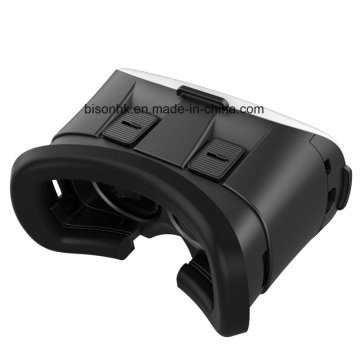 Wholesale OEM Available 3D Glasses Virtual Reality Vr Box 2.0