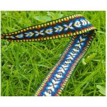 3 Inch/Wide Grosgrain Ribbon/Woven Ribbon/Leather Ribbon