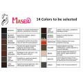Beste Qualität Augenbraue Tattoo Microblading Pigment für Permanent Makup