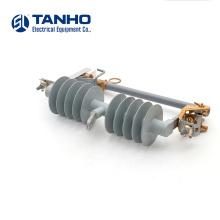 33kv - 36kv fuse cutout 33-36kv electrical 100a dropout