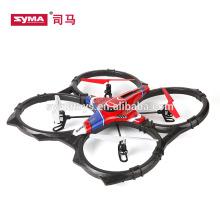 SYMA X6 Girocompás grande de 6 ejes