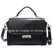 Art und Weise PU-Schultaschen-Beutel (LY0160)