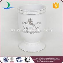 Acessórios para banheiros de uso comercial YSb50020-01-t
