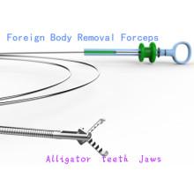 Einzelnutzung Pelican gestalten Fremdkörper Zangen Jhy-Fg-A4
