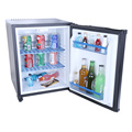 Mini Bar Nevera Sin Congelador