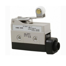 Interruptor micro serie D4MC