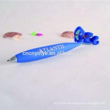 Kugelschreiber BIC Bild