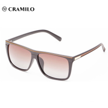 cool sunglasses 2016 metal sunglasses for men fashion