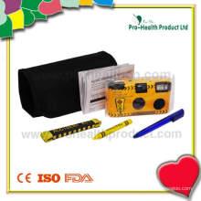 Auto-Unfall-Kamera-Kit
