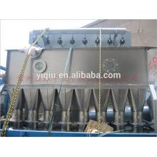 amino acid boiling drying machine
