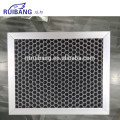 air carbon filter cartridge filter activated carbon filter price