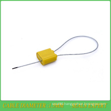 Cable Seal (JYE1.5S) , Metal Seals