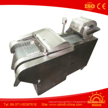 660kg Good Vegetable Cutter for Home Use Price Vegetable Cutter