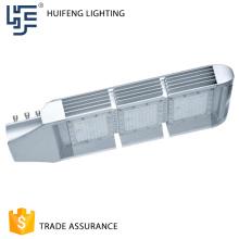 High power aluminum led street light housing bajaj led street light led street light