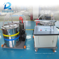 mobile oil filling equipment machine manufacturing fuel meter