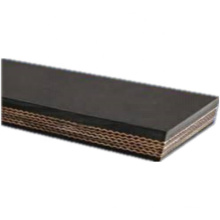 TRX brand EP/Polyester nylon conveyor belt heavy duty conveyor belt