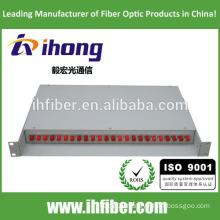 ITB-JCL-FC24 Series Fiber Optic Terminal Box