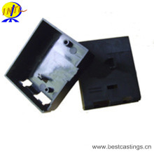 High Quality Plastic Injection Mould for Spare Parts