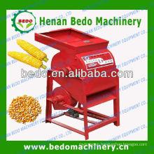 maize sheller for sale 008613938477262
