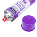 High performance Multi-purpose Strong bonding adhesive for screen printing,cloth,farbic