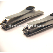 Wholesale nail tools stainless steel clipper