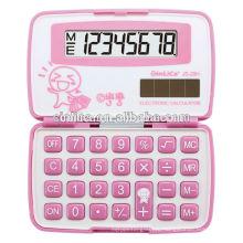 Дешевые калькуляторы для продажи с переплётом с калькулятором онлайн JS-28H