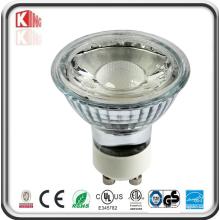 Corpo De Vidro Kingliming 5W LED GU10