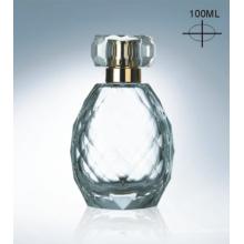T706 Frasco De Perfume