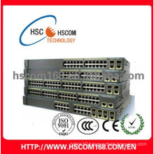 Cisco WS-C2960