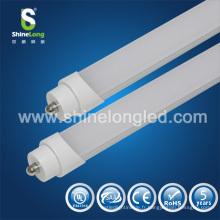 Ul cul 5ft fa8 simple tube led lumière