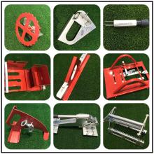 Artificial Grass Mat Installation Tools