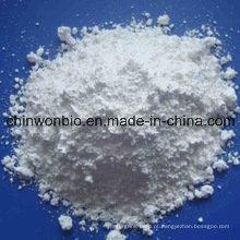 Promethazine HCl Promethazine Hydrochlorine 99%