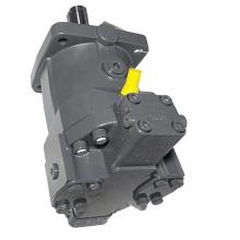 Rexroth A6VM140HD-2 A6VM140-HD2 series axial piston hydraulic motor A6VM140HD2/63W-VSB010B-S