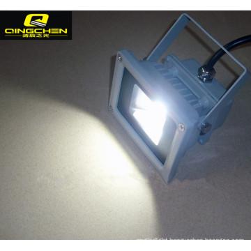 Outdoor Lighting 20W LED Flood Light/30W LED Flood Light/50W LED Flood Light