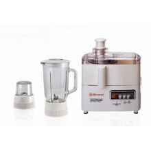 Geuwa Juice Extractor Blender Mill 3 in 1 Kd3308A