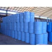 Dioctyl Phthalate with Best Price in China