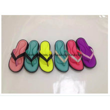 Household Antiskid Outdoor Beach Shoes 23