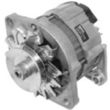 Iskra 0120489490,0120489491,11201568, AAK4515, LRA953, 2541491, 433080, 436472, alternatore 9031707