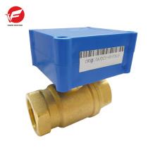 Лучший продавец автоматический воздухоотводчик автоматический клапан выпуска воздуха