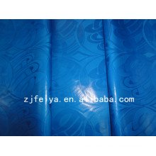 Nigerian Cloth Fabric New Colors Cotton Bazin Riche Guinea Brocade Soft Damask Shadda African Garment Textiles