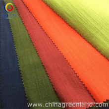 100%Polyester Lamination Opaque Knitted Fabric