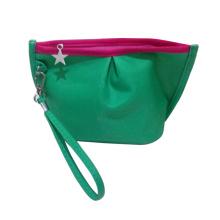 Nylon Cosmetic Bag (ysjk-Hz005)