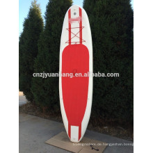 Hot Verkauf aufblasbare Surfbrett Sup Paddle Boards