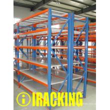 Long Span Rack (IRB)