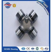 Alta qualidade (UW22065N) P5 P6 Cross Roller Bearing Main Bearing