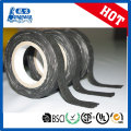 Economic hotsell fabric cloth insulation tape